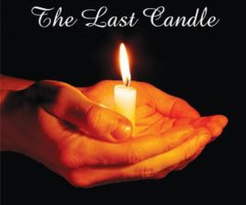 The Last Candle